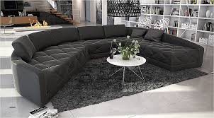 meublez com canapé meuble studio meublé aix en provence beautiful canape d angle