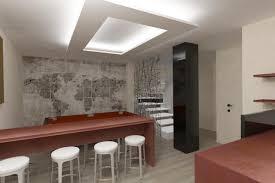 Come Arredare Una Casa Rustica la migliore taverna rustica arredamento idee e immagini di