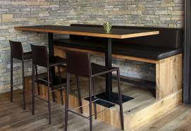 Small Bar Table And Chairs Top 5 Beautiful Bar Height Tables On Sale Now Yourbarstoolstore