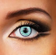 halloween contacts usa non prescription colored contacts funky eyes cosmetic contacts