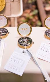 wedding wonderful wedding stuff rustic wedding table placescards