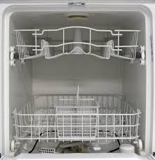 home decor countertops koldfront countertop dishwasherwith home decor ge gsc3500dww portable dishwasher review reviewed dishwashers with regard to roll around