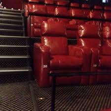 south shore cinema 39 photos u0026 58 reviews cinema 7261 s 13th