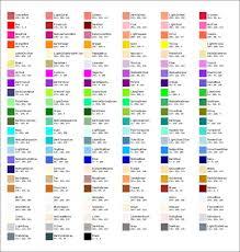 14 best colours images on pinterest colour palettes animated