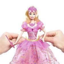 barbie 3 musketeers corinne doll amazon uk toys u0026 games