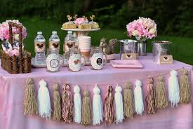 baby showers for girl baby shower ideas for a girl baby showers ideas