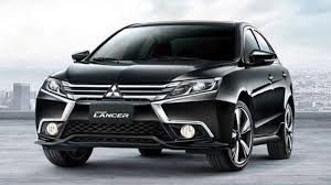 mitsubishi pakistan mitsubishi lancer price 2018 top speed new model specification engine