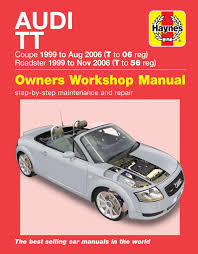 100 holden vectra repair manual 2006 specials holmart