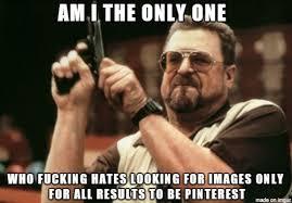 I Want To Fuck Meme - fuck pinterest meme on imgur