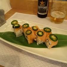sushi porta genova tokyo table japanese via vigevano 10 porta genova milan