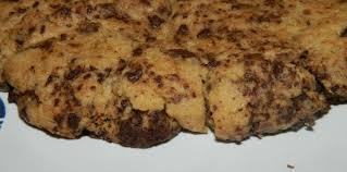 recettes maxi cuisine maxi cookies facile recette sur cuisine actuelle