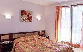 chambre hote cognac chambre lovely chambre hote saintes chambre hote saintes lovely