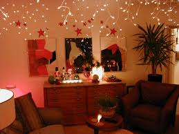 Holiday Decorations Design Dialogue Interior Space Design Seattle Wa