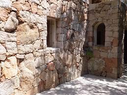 chambre d hote porto les chambres de l hôte antique chambres d hôtes porto vecchio