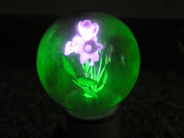 Flower Light Bulbs - image gallery neon light bulbs