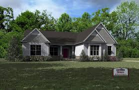 multi generation homes diyanni homes your land and new home experts