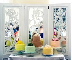 Multiple Wedding Cakes Melissa Woodland Cakes Berkshire
