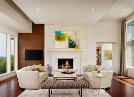 contemporary home interior design the house on the hill with modern contemporary interior design