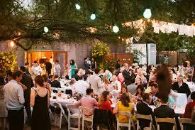 outdoor wedding venues san antonio sunset station san antonio wedding venues