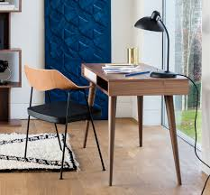 Solid Black Area Rugs Interior Black Table Lamp And With Wol Area Rug And Beige