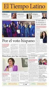 etl 10 30 15 by el tiempo latino twp issuu