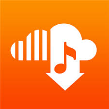 download mp3 soundcloud ios soundcloud mp3 downloader