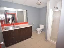 espace bureau à louer local à louer ca le 1 site d annonces commercial au québec et de