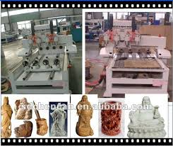 cnc woodworking machines in india rhonda green blog