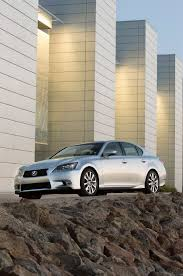 lexus gs 350 for sale australia 2013 lexus gs450h reviews and rating motor trend