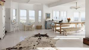 Distressed Dining Room Table by Classic And Modern Designs For Distressed Dining Table Home