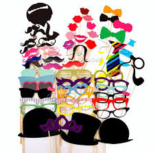 Photo Booth Buy Aliexpress Com Buy Free Shipping 58 Pcs Lot Photo Booth Props