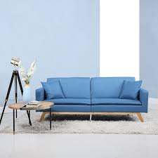furniture bed bath and beyond dyson amazing leather couch couch