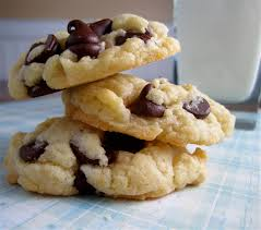 cake mix cookies recipe this easy to bake cake mix cookie recipe