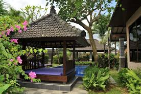 meditation gazebo google search meditation spaces pinterest