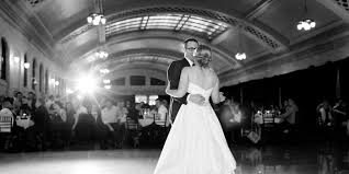 mn wedding venues union depot weddings get prices for wedding venues in st paul mn