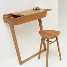 Small Desk Small Desk 7 Jitco Furniturejitco Furniture