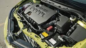 motor toyota 2017 toyota corolla im review autoguide com news