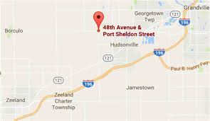 Grand Haven Map Grand Haven Tribune Zeeland Woman Charged In Fatal Pedestrian