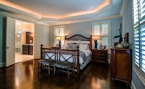colonial furniture bedroom traditional with scraped