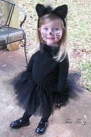 Toddler Bat Costume Halloween 20 Black Cat Halloween Costume Ideas Black