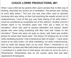 The Big Bang Theory End Credit Vanity Cards 13 Best Chuck Lorre Vanity Cards Images On Pinterest Chuck Lorre