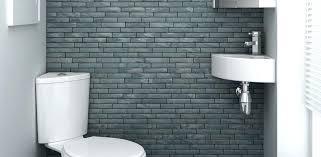 small bathroom tile ideas grey tiles small bathroom nxte club