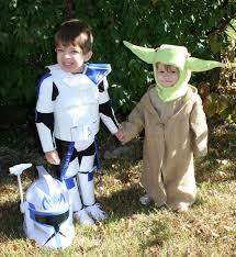 9 handmade children u0027s star wars costumes dollar store crafts