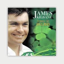 ireland photo album kilbane songs of ireland achill tourism