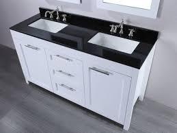 faucet faucets online buy bathroom faucets 8quot square shower