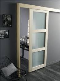 verre pour porte de cuisine porte coulissante en verre pour cuisine porte vitrace cuisine