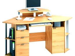 best buy computer table computer desk best buy office furniture desks inspirational fice