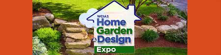 home design expo 2017 100 home design expo 2017 100 home design expo kitchen