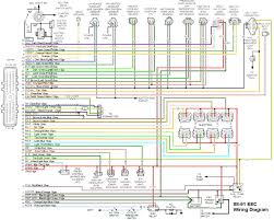 2001 ford f150 wiring diagram fitfathers me at deltagenerali me