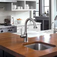 kohler elate kitchen faucet furniture bronze lowes kitchen faucets with spray best kitchen